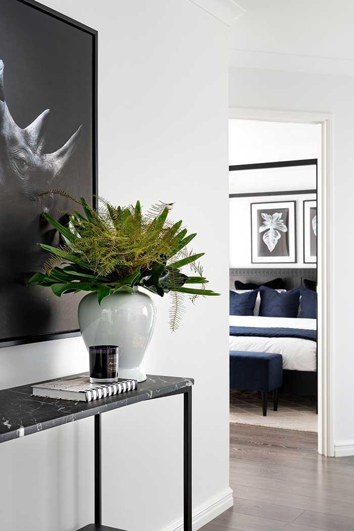 MAD Design Studios Home Staging