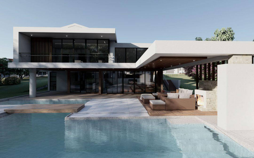 House Mkupa